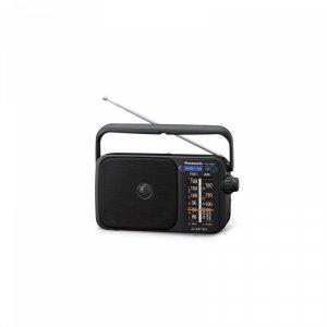 Radio Panasonic RF-2400EG9-K/RF-2400DEG-K