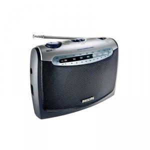 Radio Philips AE2160/00C