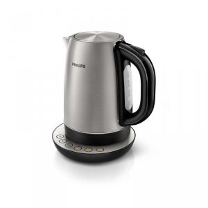 Water Kettle Philips HD9326/20