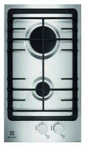 Built-in Gas Hob Electrolux EGG 3322NVX