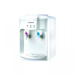 Water Dispenser Crown CWD-1806W