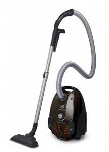 Vacuum Cleaner Electrolux ZPFALLFLR