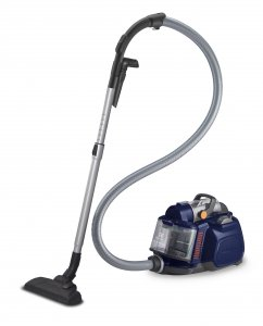 Vacuum Cleaner Electrolux ZSPCCLASS