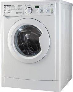 Washing Machine Indesit EWD 71051W EU