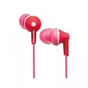 Headphones Panasonic RP-HJE125E-P