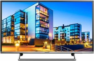 LED TV Panasonic TX-49DS503E