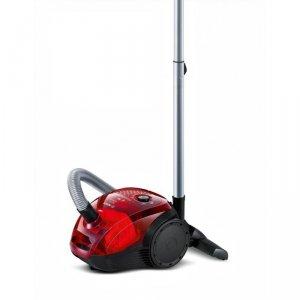 Vacuum Cleaner Bosch BGL2UB1108