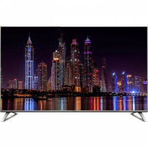LED TV Panasonic TX-50DX700E