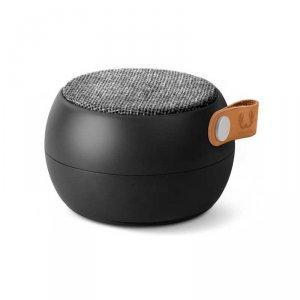 Portable speaker Fresh 'n Rebel ROCKBOX ROUND H2O FABRIQ EDITION CONCRET