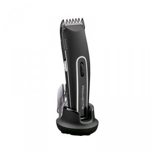 Hair Clipper Rowenta TN1410