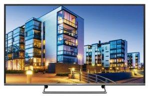 LED TV Panasonic TX-55DS503E