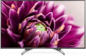 LED TV Panasonic TX-55DX600E