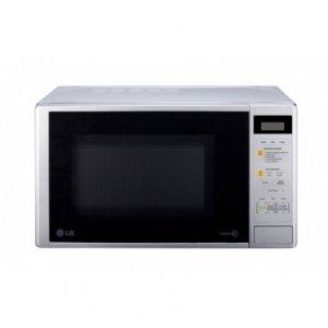 MicroWave LG MH 6042D