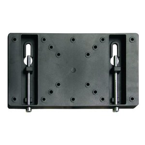 TV Wall Supports OMB EASYSMALL BLACK (06076)