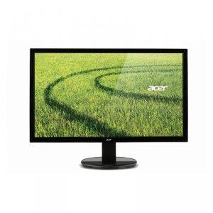 Monitor ACER K202HQLAB UM.IX3EE.A01