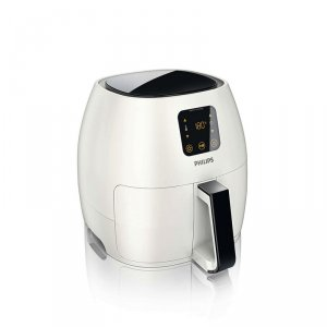 Deep Fryer Philips HD9240/30