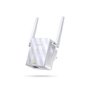 Wi-Fi router TP-Link TL-WA855RE 300N EXTENDER