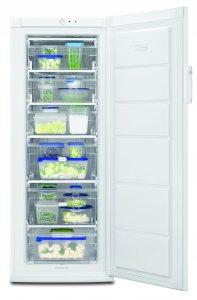 Freezer Zanussi ZFU23403WA