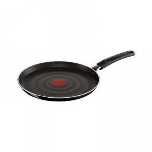 Pan Tefal SO INTENSIVE D5031052