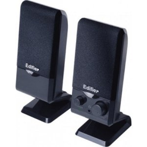 Speakers Edifier M-1250 2.0