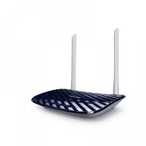Wi-Fi router TP-Link ARCHER C20