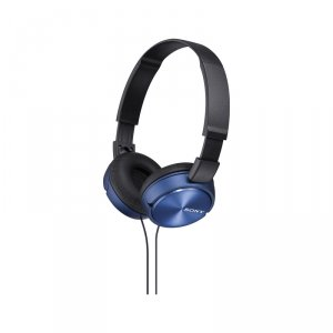 Headphones Sony MDR ZX310L