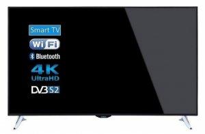 LED TV Hitachi 65HZ6W69 UHD 4K