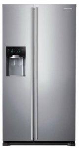 Fridge Freezers Samsung RS-7547BHCSP