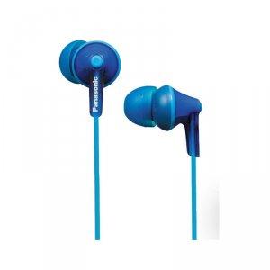 Headphones Panasonic RP-HJE125E-A