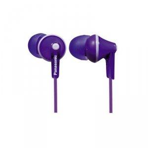 Headphones Panasonic RP-HJE125E-V