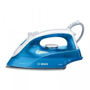 Iron Bosch TDA2610