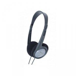 Headphones Panasonic RP-HT030E-H