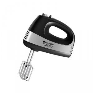 Mixer Hotpoint-Ariston HM 0306 DSL0