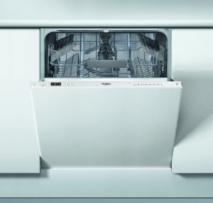 Built-in Dishwasher Whirlpool WRIC 3C26