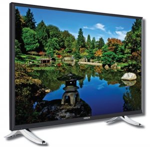 LED TV Hitachi 40HB6T62H SMART