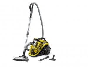 Vacuum Cleaner Rowenta RO8324EA