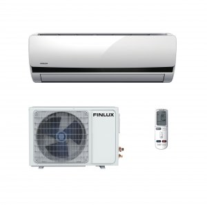 Air Conditioners Finlux FDCI-24LK46GFH