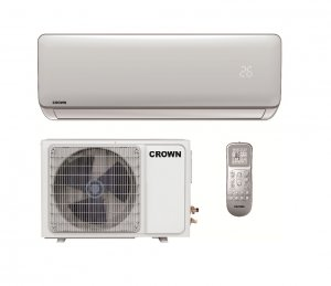 Air Conditioners Crown CDCI-12FO38
