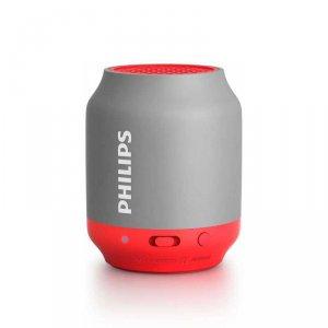 Portable speaker Philips BT50G/00