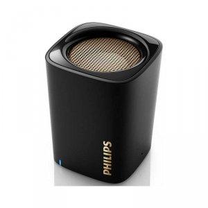 Portable speaker Philips BT100B/00