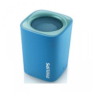 Portable speaker Philips BT100A/00