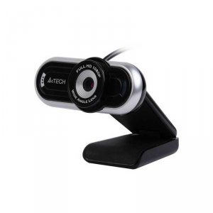 WEB camera A4TECH PK-920H-1 FULL HD WEB