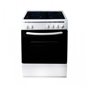 Cooker (electric) Crown 60C3MA