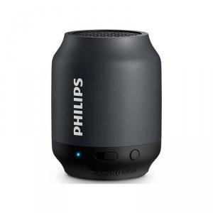 Portable speaker Philips BT50B/00