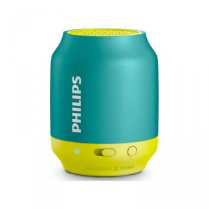 Portable speaker Philips BT50A/00