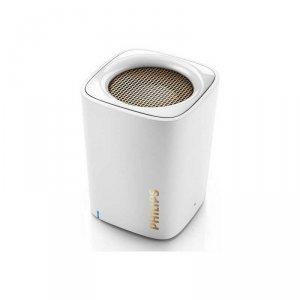 Portable speaker Philips BT100W/00