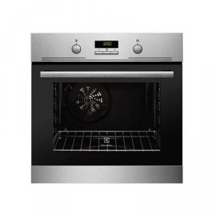 Built-in Oven Electrolux EZB 3410AOX