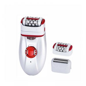 Epilator Crown CLD-6643
