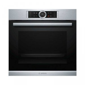 Built-in Oven Bosch HBG 633NS1