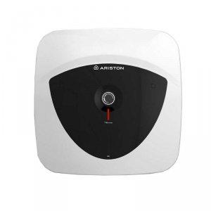 Water Heater Ariston ANDRIS LUX 10UR/5